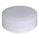 Svítidlo celoplastové Basero 260x100mm 100W E27, IP44