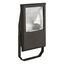 Reflektor závěsný FORT 150W IP65