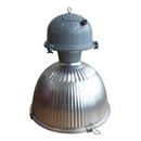 Hallenleuchte Bellio 250W IP65