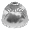 Hliníkový reflektor pro halová svítidla Bellio