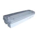 Nouzové svítidlo Base2 8W/3h T5 IP65 D-doběh