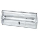 Nouzové svítidlo CRONUS 6W/1h T5 B-pohotovost
