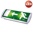 Nouzové svítidlo CRONUS LED 2h D-doběh