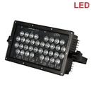 LED Reflektor LEON 36W, IP65