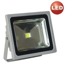 LED Reflektor Base2 50W, IP65