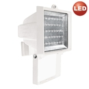 LED Reflektor PACO 4W IP44