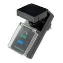 FI-adaptér 230V/16A/30mA IP44