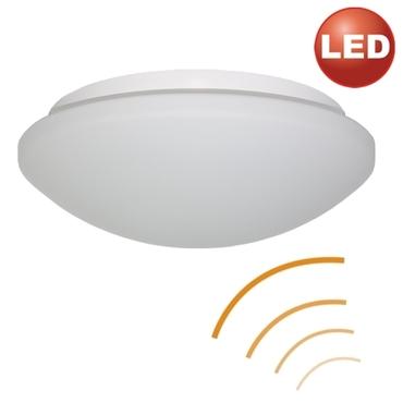 Senzorové svítidlo OL2 24x0,5W LED, 300mm IP44